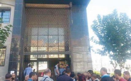 A cause de réserves d'ordre sécuritaire : La cité AADL de Sétif sans certificat de conformité depuis dix ans