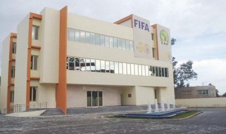 Elle a refusé de remettre des dossiers aux membres de la FAF : La financière de la LFP suspendue temporairement