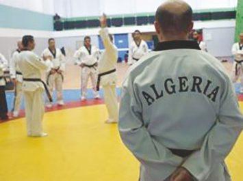 Fédération algérienne de Taekwondo : Le MJS autorise une AG extra- ordinaire