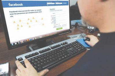Communication institutionnelle sur les réseaux sociaux : Les activités des ministres pour alimenter les comptes des ministères