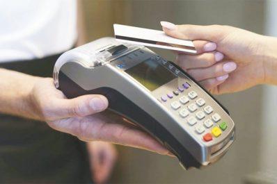 Ils doivent se doter de TPE avant la fin de l'année 2019 : Les commerçants requièrent une subvention de l'État