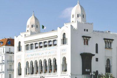 Après avoir attendu plus de vingt ans l'adoption du PDAU : Les investisseurs de la wilaya d'Alger confrontés à un écueil bureaucratique