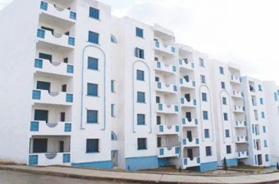 Estimant les quotas de logements insuffisants : Les P/APC d'El-Tarf dépités