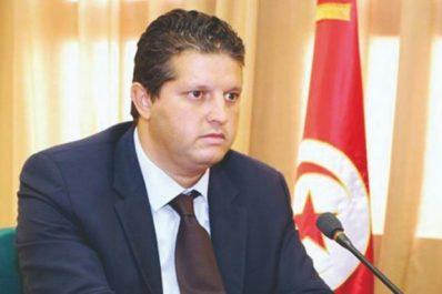 FRONTIÈRE ALGÉRO-TUNISIENNE : Les vaches s'invitent à la… contrebande !