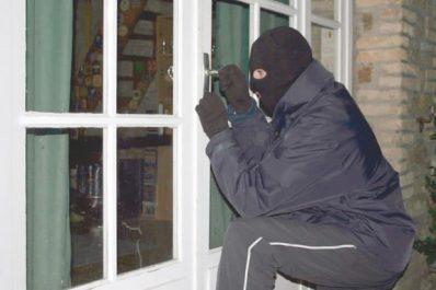 Ils profitent du mauvais éclairage : Les voleurs sèment la terreur à la cité Sbaat de Rouiba