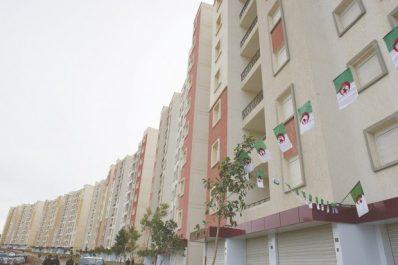 Les modalités d'accès à la formule expliquées à la communauté établie à Marseille LPP : le grand briefing du consul d'Algérie