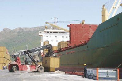 Douanes au port de Béjaïa : Un opérateur économique dans l'expectative