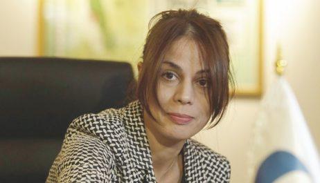 Menacée d'expulsion d'un logement de fonction : Une mère de famille interpelle Houda Feraoun