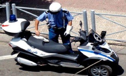 Hamel: le policer ne peut accomplir ses missions sans le partenariat avec le citoyen