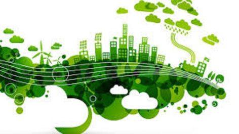 Conférences et ateliers « Le plastique : la matière essentielle pour le développement durable» avec 30 conférenciers de 8 pays