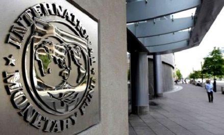 Loukal : Aucun dollar n'a été donné au FMI à ce jour