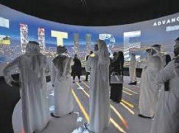 L'Arabie saoudite va investir 64 milliards $ dans des projets de divertissement