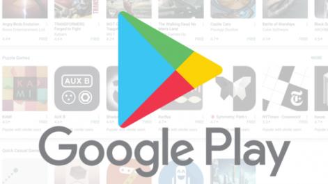 Google : 700 000 applications supprimées du Play Store !