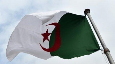 l'Algérie classée au 172ème rang de l'indice de liberté économique, pour 2018