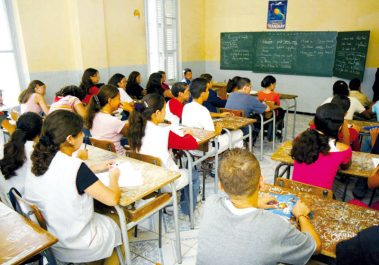 Une association des parents d'élèves pour chaque établissement scolaire bientôt (Bedoui)