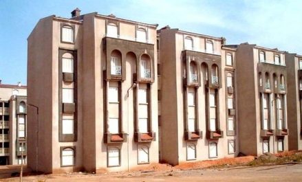 Habitat : attribution de 119 logements sociaux locatifs à Ghardaïa