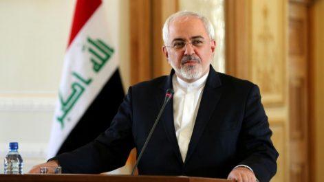 Nucléaire : Washington menace d'anéantir l'humanité, selon l'Iran