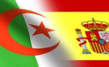 L'importance du partenariat algéro-espagnol dans le domaine commercial et agricole soulignée à Mostaganem