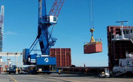 Bordj Bou Arréridj a exporté pour 12 millions de dollars en 2017
