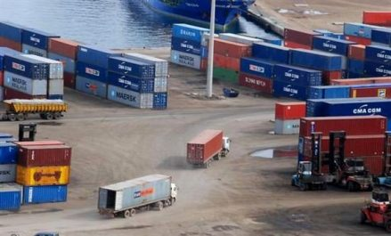 Plus de 120.000 opérateurs auteurs d'infractions à la réglementation douanières, fiscale et bancaires