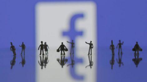 Achat et vente en ligne : Facebook Marketplace arrive en Algérie