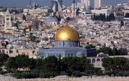 El Qods: réunion ministérielle de la Ligue arabe pour examiner les derniers développements