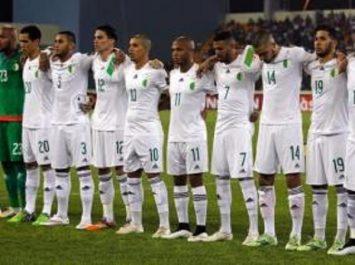 Equipe nationale / préparation : la Tanzanie et l'Iran au menu des Verts en mars