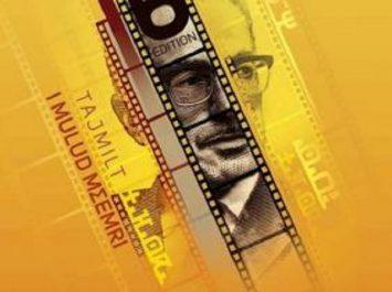 16e Festival du film amazigh : Omar Belkacemi et Oussama Rai distingués