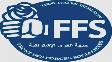 Le FFS dénonce la gestion brutale de la contestation sociale