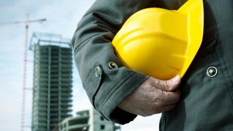 ORAN : 11 entreprises du bâtiment dans la liste noire
