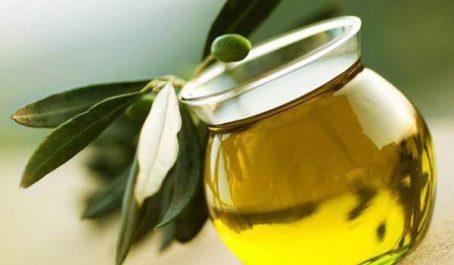 TIZI OUZOU : 9 millions de litres d'huile d'olive produits