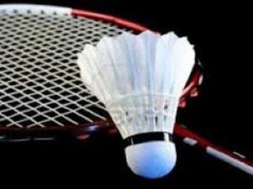 Championnat d'Afrique (badminton) : les Algériens en finale