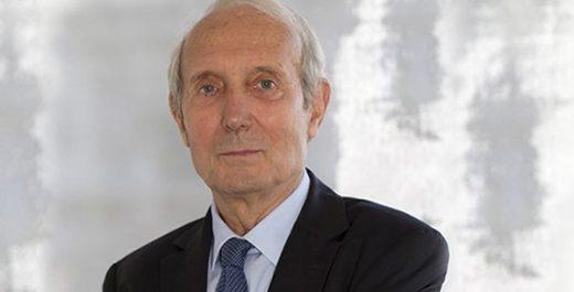 Jean-Louis Guigou: «l'Algérie sera un très grand pays»
