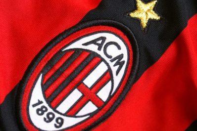 Milan AC : Un joueur de la Juventus à 0€ dans le viseur ?