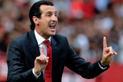 PSG – Emery : «On est mieux préparé que face au Barça»