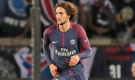 PSG : Rabiot pose ses conditions pour rester