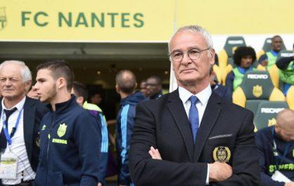 Ranieri donne un conseil au PSG face au Real