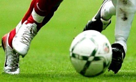 Ligue 2 Mobilis (20e j): le MO Béjaïa et le CA Bordj Bou Arréridj se neutralisent (0-0)