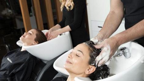Luxter, le nouveau lissage qui dure et s'adapte à vos cheveux