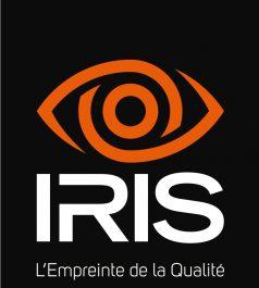 IRIS présente pour la première fois au Mythique salon international (Mobile World Congress )