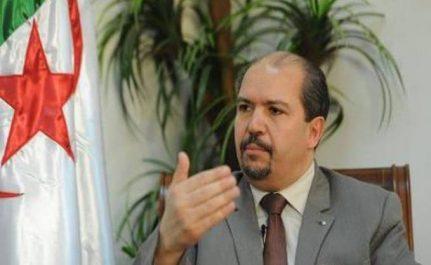 «Fatwa» contre la harga: Mohamed Aïssa prend la défense des imams