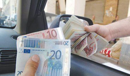 Lutte contre le marché parallèle : les nouvelles recettes du gouverneur de la Banque d'Algérie