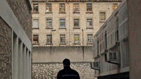 Régularisation de plusieurs détenus algériens par le Consulat général de Marseille