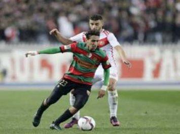 Coupe d'Algérie – 8es de finale : MCA-CRB en vedette, la JSK sur du velours