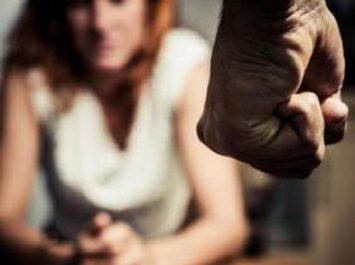 Lancement de la base de données «Amane» dédiée aux femmes victimes de violences