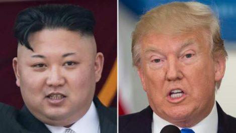 Corée du Nord : Washington va annoncer de nouvelles sanctions