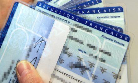 Un bureau d'aide à la nationalité française ouvre à Alger