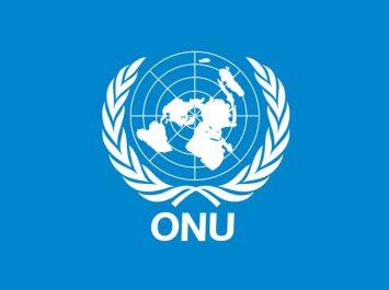 Yémen: le Britannique Martin Griffiths nouvel émissaire de l'ONU
