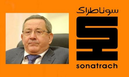 Ould Kaddour : Sonatrach appartient totalement et pour toujours à l'Etat algérien