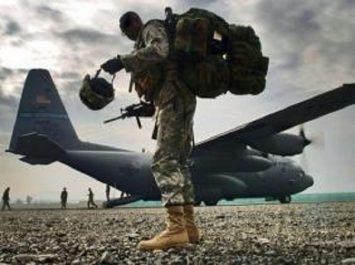 Le Pentagone veut réduire ses missions militaires en Afrique de l'Ouest